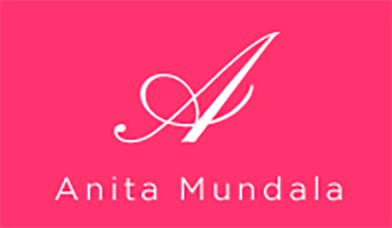 Anita Mundala